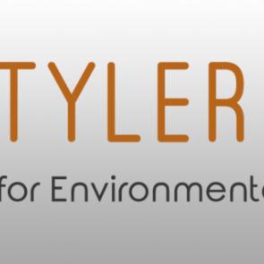 2021 Tyler Prize Winner