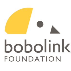 The Bobolink Foundation | An Island Press author