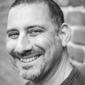 Jason Corburn | An Island Press Author