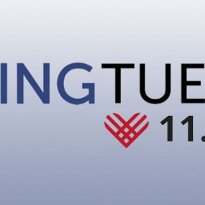 Giving Tuesday | Island Press