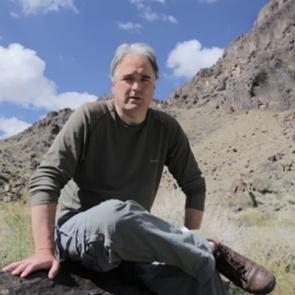 Joseph M. Kiesecker | An Island Press author