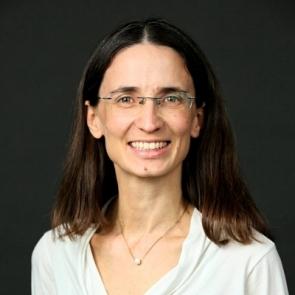 Carolyn Kousky | Island Press Author