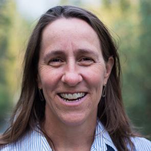 Jodi A. Hilty | An Island Press Author