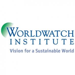 The Worldwatch Institute