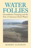 Water Follies by Robert J. Glennon | An Island Press book