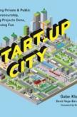 Start-Up City