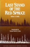 Last Stand of the Red Spruce