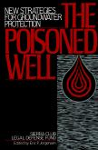 The Poisoned Well