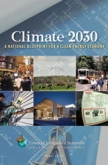 Climate 2030