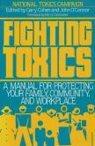 Fighting Toxics