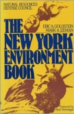The New York Environment Book