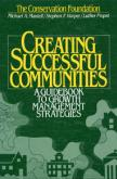 Creating Successful Communities