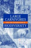Large Carnivores and the Conservation of Biodiversity