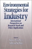 Environmental Strategies for Industry
