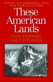 These American Lands
