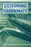 Designing Greenways