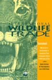 International Wildlife Trade