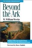 Beyond the Ark