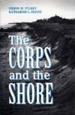 The Corps and the Shore