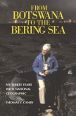 From Botswana to the Bering Sea