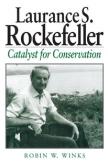 Laurance S. Rockefeller