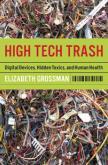 High Tech Trash