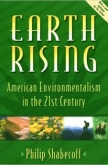 Earth Rising