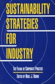 Sustainability Strategies for Industry