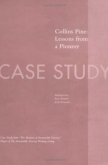 The Business of Sustainable Forestry Case Study - Collins Pine