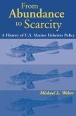 From Abundance to Scarcity