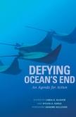 Defying Ocean's End