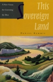 This Sovereign Land