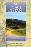 No Place Distant