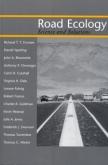 Road Ecology