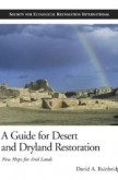 A Guide for Desert and Dryland Restoration