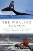 The Whaling Season