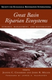 Great Basin Riparian Ecosystems