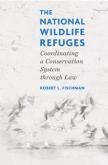 The National Wildlife Refuges