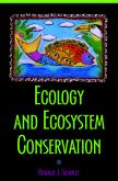 Ecology and Ecosystem Conservation