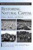 Restoring Natural Capital