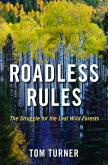 Roadless Rules