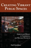 Creating Vibrant Public Spaces