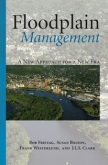 Floodplain Management