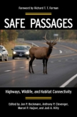 Safe Passages