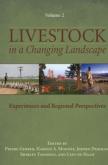 Livestock in a Changing Landscape, Volume 2