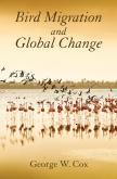 Bird Migration and Global Change