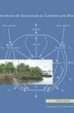 Principles of Ecological Landscape Design