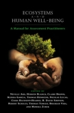 Ecosystems and Human Well-Being