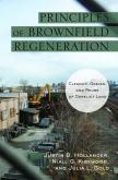 Principles of Brownfield Regeneration