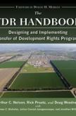 The TDR Handbook